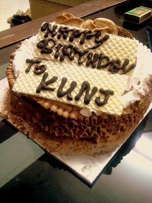 birthdaysss